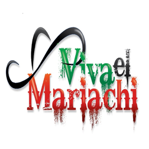 Viva El Mariachi radio stream - Listen online for free