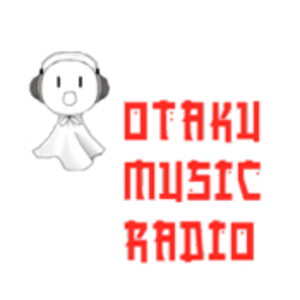 Otaku Music Radio radio stream - Listen online for free