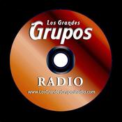 Los Grandes Grupos Radio