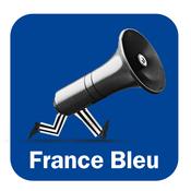 France Bleu Paris Région - 107.1 C\'était mieux demain