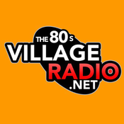 The 80s Village Radio