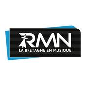 R.M.N. FM