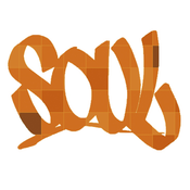 Miled Music Soul