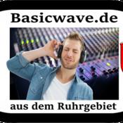 basicwave