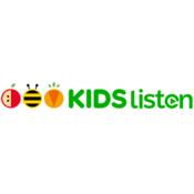 ABC KIDS listen
