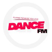 Dance FM
