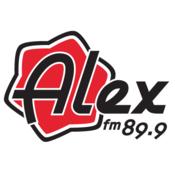 Radio Alex 89.9