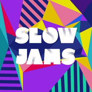 1 FM - Slow Jamz radio stream - Listen online for free