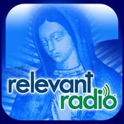 drew mariani show podcast