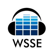 WSSE-DB