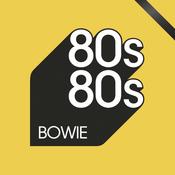 80s80s David Bowie