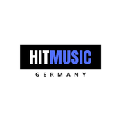 hitmusicgermany