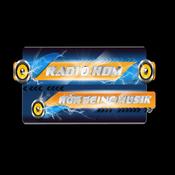 Radio HDM