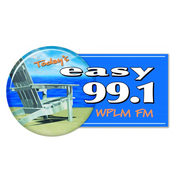 WPLM FM - Today\'s Easy 99.1