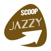 Radio SCOOP 100% Jazz