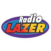 KXSM - Radio Lazer 93.1 FM
