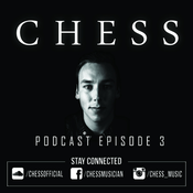CHESS OFFICIAL PODCAST