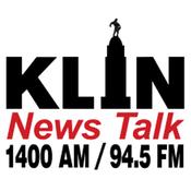 KLIN - Newstalk 1400 AM