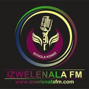 IzwelenalaFM