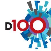 D100 PBS