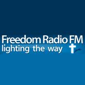 KBPU - Freedom Radio 88.7 FM