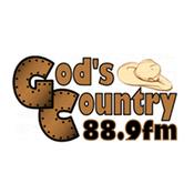 WMDR-FM - God\'s Country 88.9 FM