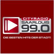 CityRadio Saarlouis