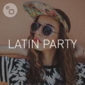 LATIN PARTY - Loca FM Latino