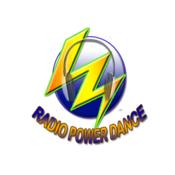 Radio Power Dance