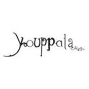 Youppala