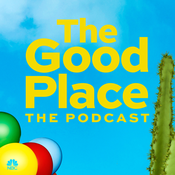 The Good Place: The Podcast