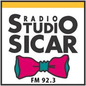 Radio Studio Sicar