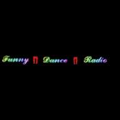Funny-Dance-Radio