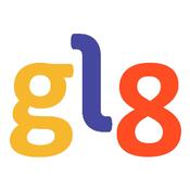 GL8 Media
