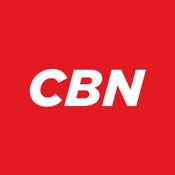 Rádio CBN (Maringá)