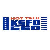 KSFO - Hot Talk 560 AM