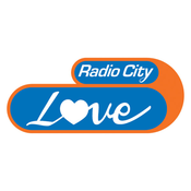 Radio City Love