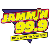 WKXB - Jammin 99.9 FM