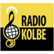 Radio Kolbe Sat