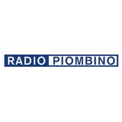 Radio Piombino