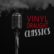 Vinyl Draught Classics