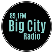 Big City Radio