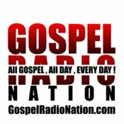 Gospel Radio Nation