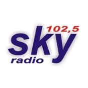 Sky Radio MK