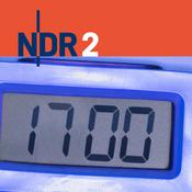 NDR 2 - Kurier um 5
