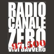 Radio Canale Zero