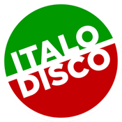 ITALOPOWER! radio stream - Listen online for free