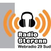 Radio Sterenn