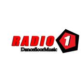 Radio1 Dancefloor Music