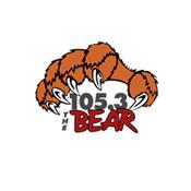WBRW - The Bear 105.3 FM